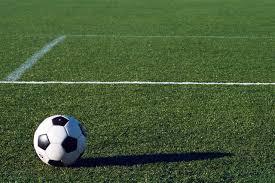 Calciomercato Juventus: il caso Dybala
