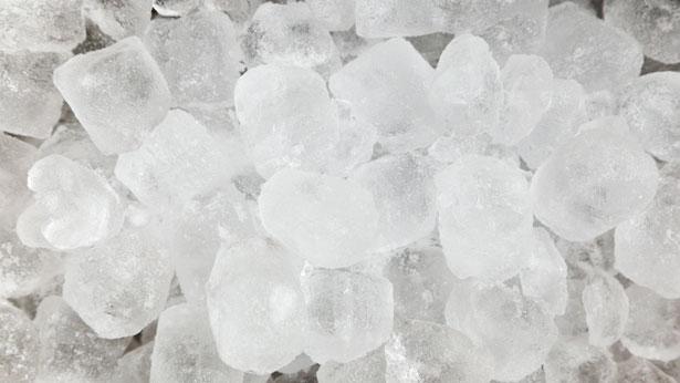 Fabbricatori di ghiaccio, la soluzione al caldo estivo