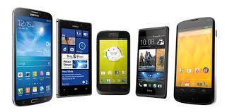 Miglior smartphone top di gamma: scoprilo con noi