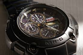 Recensioni Casio: orologi per tutti e alla portata di tutti