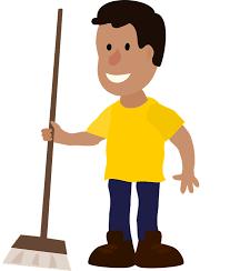Ad ogni pavimento la sua pulizia: ecco come fare