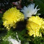 fiorifunebri